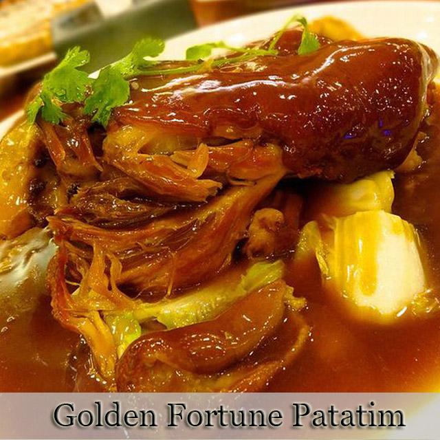 Golden Fortune Patatim2