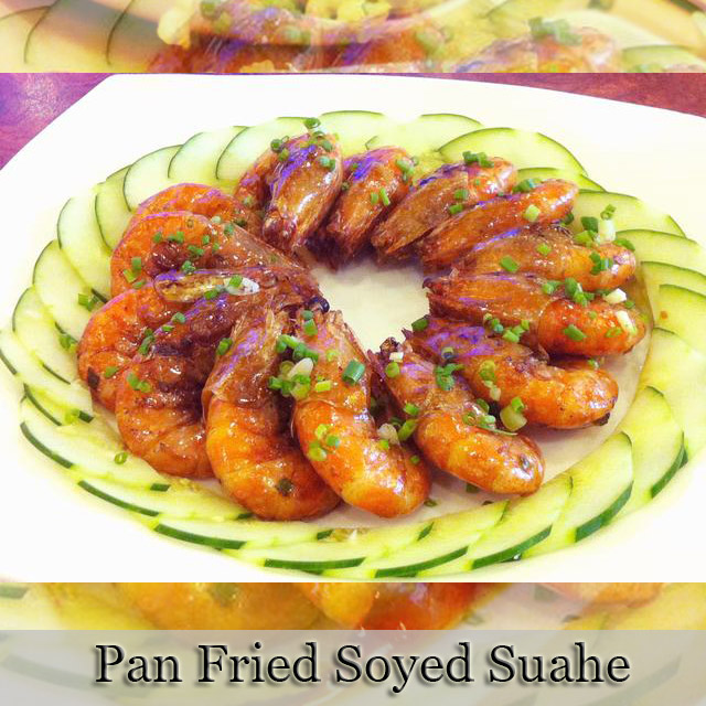 Pan Fried Soyed Suahe2