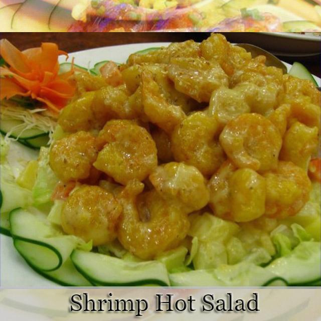 Shrimp Hot Salad2