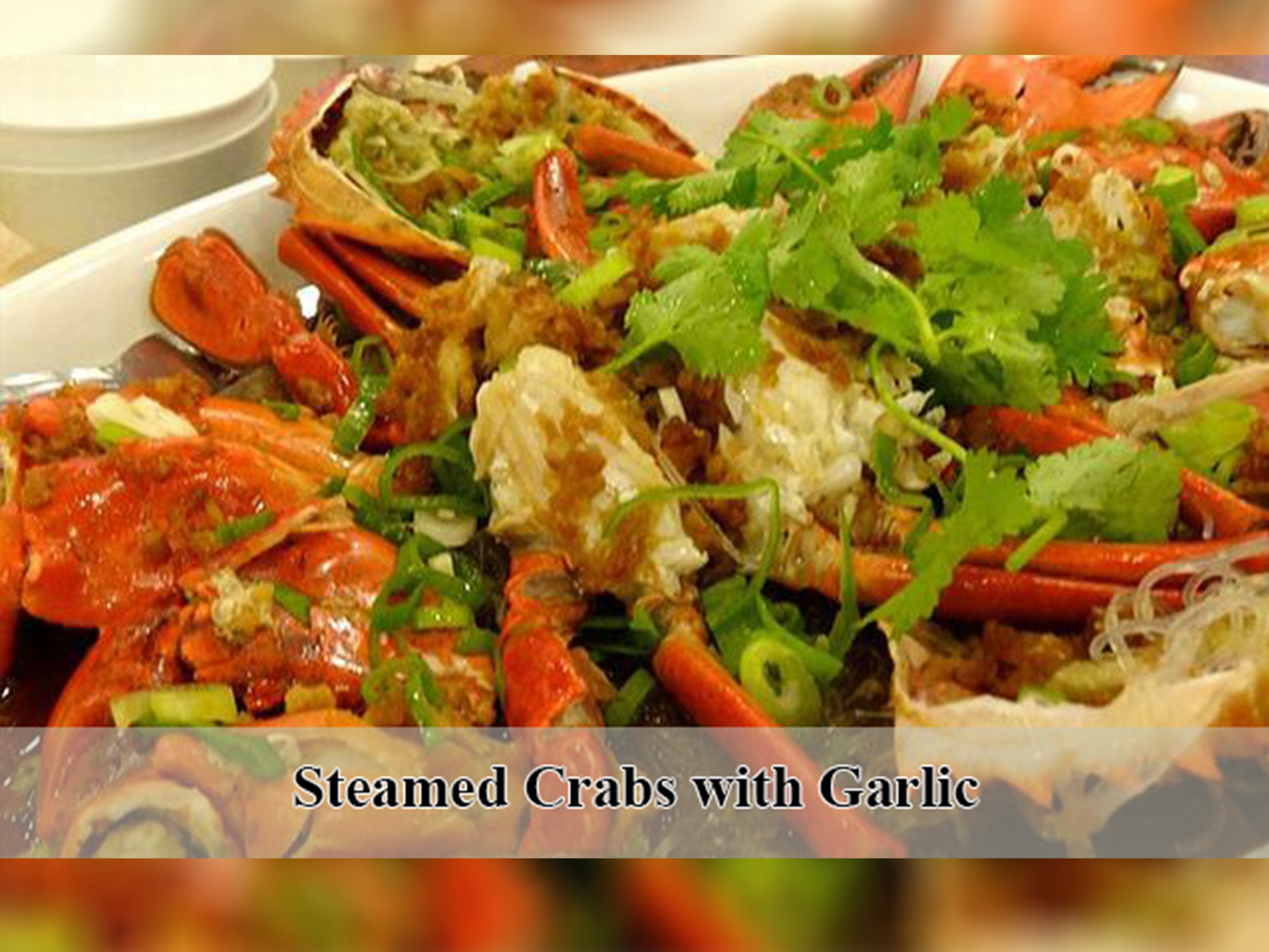 Steamed-Crabs-with-Garlic